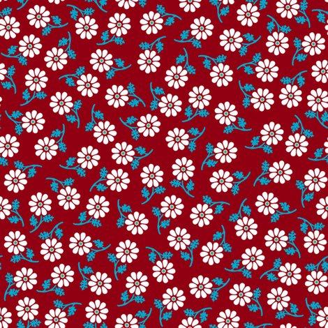 Rrrrlove_letter_daisies_shop_preview