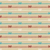 Rrlove_letter_package_strings_shop_thumb