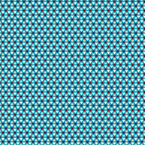 Rrlove_letter_-_micro_hearts_-_blue_shop_preview