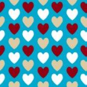 Rrlove_letter_-_micro_hearts_-_blue_shop_thumb