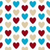 Rrlove_letter_-_micro_hearts_-_white_shop_thumb