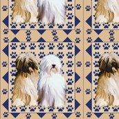 R967597_rrtibetan_terrier_with_pawprintstwo2_shop_thumb