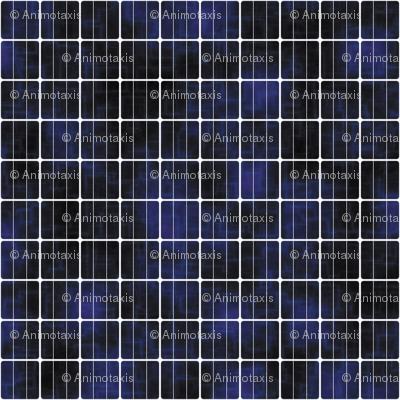Solar Cell, L