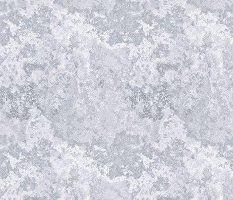 Rrrr001_gray_stone_shop_preview