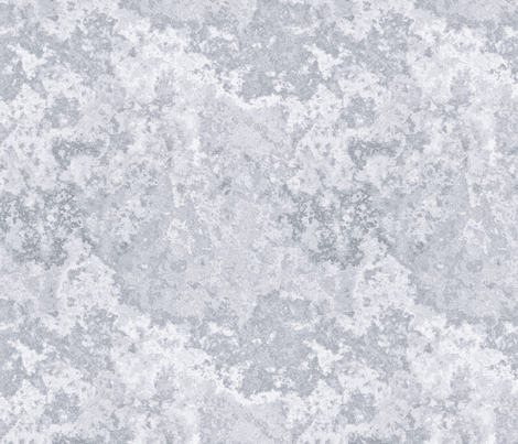 Gray Marble fabric by animotaxis on Spoonflower - custom fabric