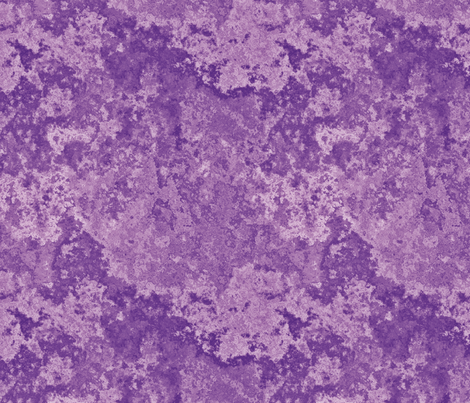 Violet Marble fabric by animotaxis on Spoonflower - custom fabric