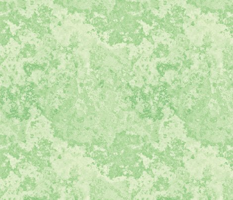 Rrr004_lime_green_stone_shop_preview