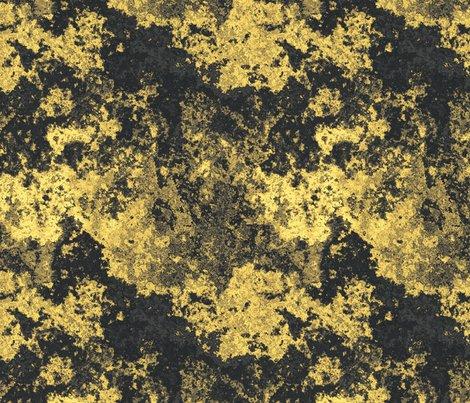 Rr006_black_gold_stone_shop_preview