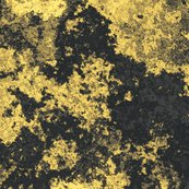 Rr006_black_gold_stone_shop_thumb
