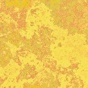 Rrr007_gold_yellow_stone_shop_thumb