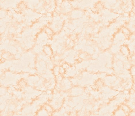 Rr009_cream_marble_shop_preview
