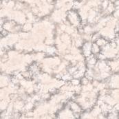 Mocha Pink Marble