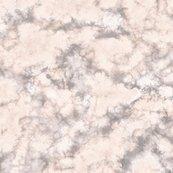 Rr010_mocha_pink_stone_shop_thumb