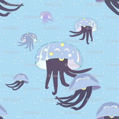 Jelly_fish