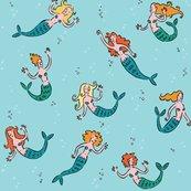 Rrrrrhappy_mermaid_shop_thumb
