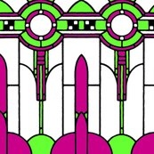 Rrrrrart_deco2_shop_thumb