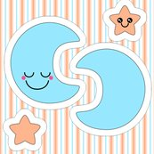 Rrrmoon_star_shop_thumb