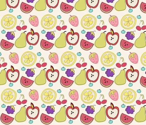 Rfruit_salad_in_cream_shop_preview