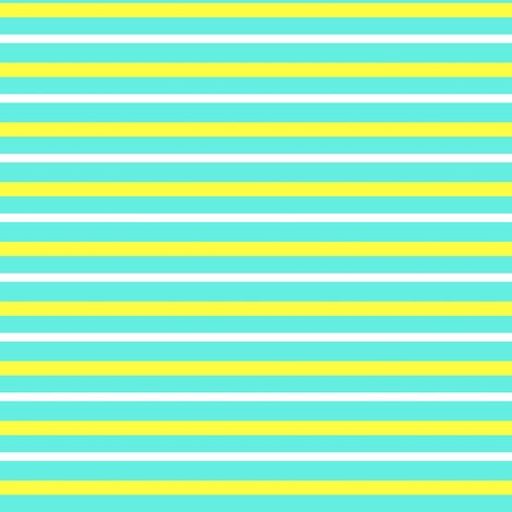 Tuquoise_and_yellow_stripe_shop_preview