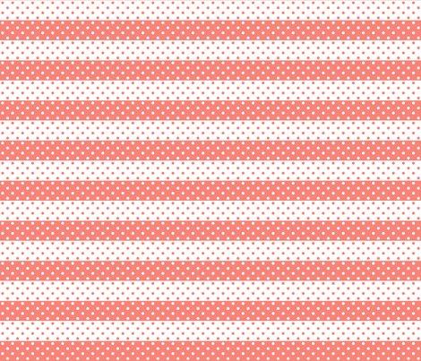 Rrrrrrdotted_stripes_shop_preview