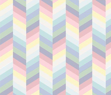 Rpastel_rainbow_herringbone_shop_preview