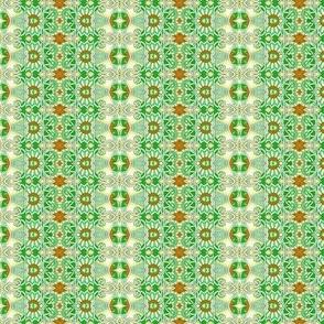 Celtic Mist (vertical stripe)