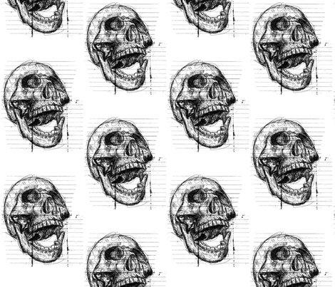 Rrrrscribble_skull_shop_preview