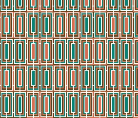 Rmoroccan_tiles1_shop_preview