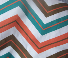 Rmoroccan_chevrons_comment_146354_preview