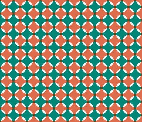 Rrmoroccan_dots_shop_preview