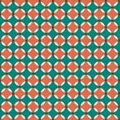 Rrmoroccan_dots_shop_thumb