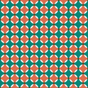 Moroccan Circles