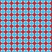 Rchinese_dots_shop_thumb