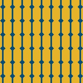 because of matthias - basic - yellow
