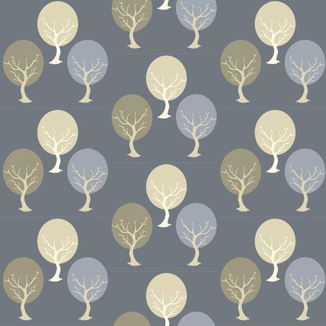 Rrrrrtree_sway_grays_4.ai_shop_preview