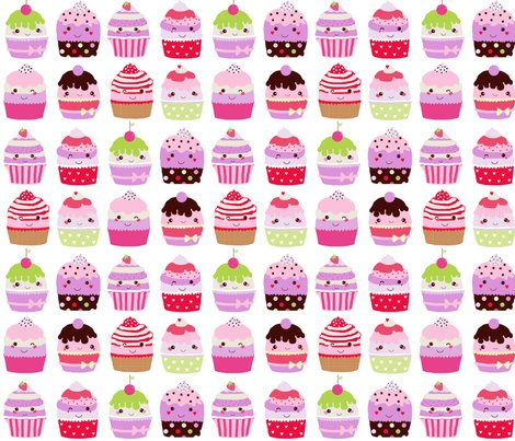 Rrcupcake_shop_preview
