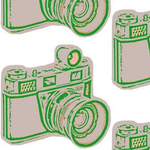 camera_bag_2