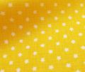 Rrrstars_yellow_comment_144287_thumb