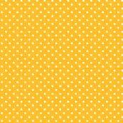 Rrrstars_yellow_shop_thumb