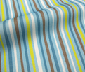 Rrseastripe_blue_comment_144063_thumb