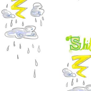 Shit_Storm