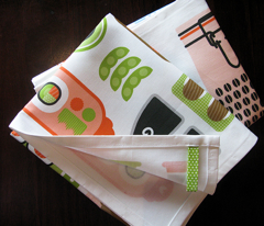 Rrteatowels_coffee_and_sushi.ai_comment_141202_preview