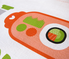 Rrteatowels_coffee_and_sushi.ai_comment_141204_preview