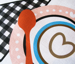 Rrteatowels_coffee_and_sushi.ai_comment_141206_preview