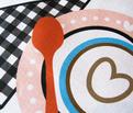 Rrteatowels_coffee_and_sushi.ai_comment_141206_thumb