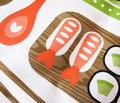 Rrteatowels_coffee_and_sushi.ai_comment_141208_thumb