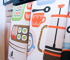 Rrteatowels_coffee_and_sushi.ai_comment_141215_preview