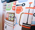 Rrteatowels_coffee_and_sushi.ai_comment_141215_thumb
