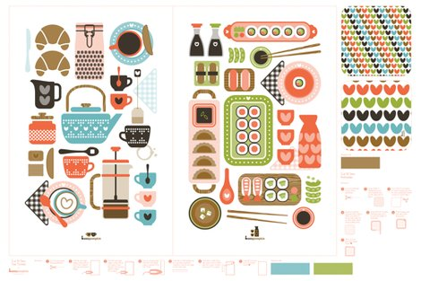 Rrteatowels_coffee_and_sushi.ai_shop_preview