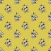 Rrrrfarmhouse_17_roses_yellow_shop_thumb